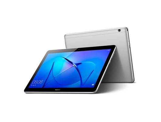 "Huawei MediaPad T3 10 9.6"" IPS Android 7.0 Tablet"