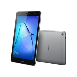 "Huawei MediaPad T3 8 8"" IPS Android 7.0 Tablet"