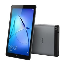 "Huawei MediaPad T3 7 7"" IPS Android 6.0 Tablet"