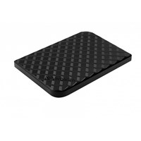 Verbatim Store 'n' Go Portable 512GB Mobile External Solid State