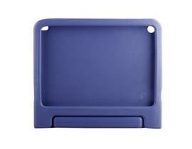 Acer Chromebook Tab 10 Children's case with Handle, Blue
