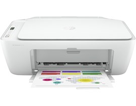 HP DeskJet 2710 Wireless All-in-One Colour Printer