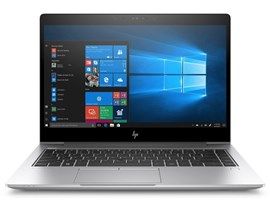 "HP EliteBook 745 G6 14"" 8GB Ryzen 3 PRO Laptop"