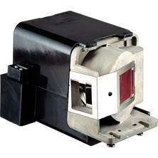 BenQ Replacement Lamp Module