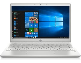 "HP Pavillion 13.3"" 8GB Core i5 Laptop"
