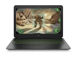 "HP Pavilion 15 15.6"" 8GB 1TB Core i7 Laptop"