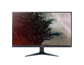"Acer Nitro 27"" QHD LED IPS 120Hz 144Hz Monitor"
