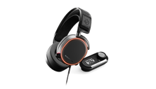 Steelseries Arctis Pro RGB USB Gaming Headset with GameDAC