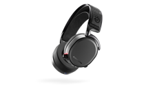Steelseries Arctis Pro Wireless and Bluetooth Gaming Headset