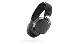 Steelseries Arctis Pro Wireless and Bluetooth Gaming Headset *Open Box*