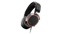 Steelseries Arctis Pro RGB USB Gaming Headset