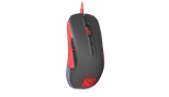 SteelSeries Rival 100 Dota 2 Gaming Mouse