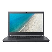 Acer TravelMate P4 14 Laptop - Core i5 1.6GHz, 8GB RAM, 256GB SSD