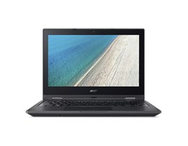 "Acer Spin B1 11.6"" Touch  4GB 64GB Pentium Laptop"