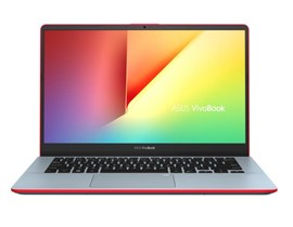 "ASUS S530FA 15.6"" 8GB 256GB Core i5 Laptop"