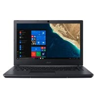 Acer TravelMate 14 Laptop - Core i5 1.6GHz CPU, 8GB RAM, 128GB SSD