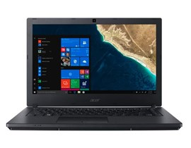 "Acer TravelMate 14"" 8GB 128GB Core i5 Laptop"