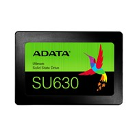 Adata Ultimate SU630 2.5 240GB SATA Solid State Drive