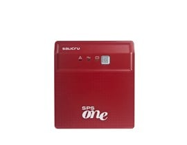 Salicru SPS 1100 ONE (1100VA) Uninterruptible Power Supply (Red)