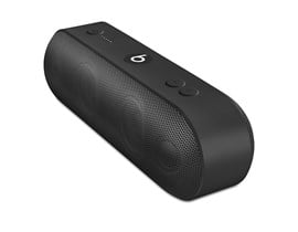 Apple Beats Pill+ Portable Speaker (Black)