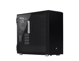 Corsair Carbide 678C Mid Tower Gaming Case