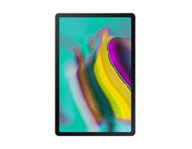 Samsung Galaxy Tab S5e Tablet PC Octa Core 1.7GHz 6GB 128GB (Silver) with LTE
