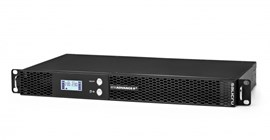 Salicru SPS Advance R (750VA) 1U Rackmount Uninterruptible Power Supply