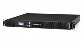 Salicru SPS Advance R (1000VA) 1U Rackmount Uninterruptible Power Supply