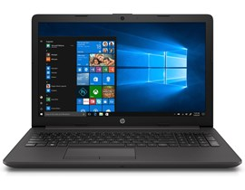 "HP 250 G7 15.6"" 8GB 1TB Core i5 Laptop"