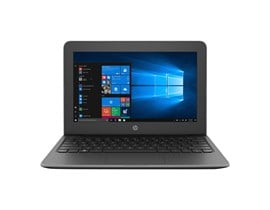 "HP Stream 11 Pro G5 11.6"" 4GB Celeron Laptop"