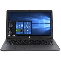 HP 250 G7 15.6 Laptop - Core i5 1.6GHz CPU, 8GB RAM, Windows 10