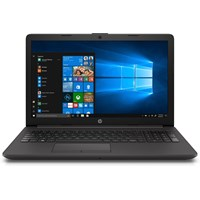 HP 250 G7 15.6 Laptop - Core i3 2.3GHz CPU, 8GB RAM, Windows 10