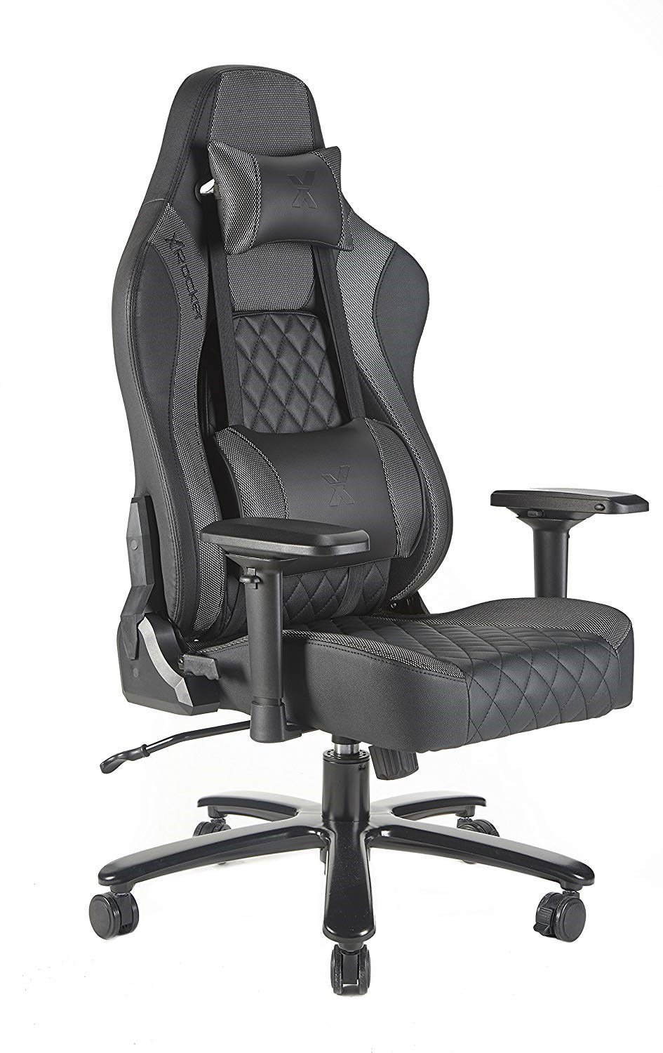 DXRACER DE62 computer eSports chair office swivel chair