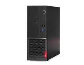 Lenovo V530S SFF PC, Intel Core i3, 8GB RAM, 256GB