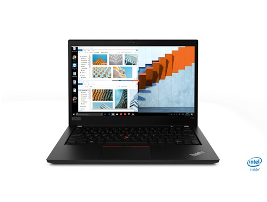 "Lenovo T490 14"" 16GB 512GB Core i7 Laptop"