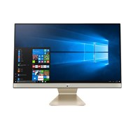 ASUS Vivo V241FFK - 23.8 Core i5 1.6GHz, 8GB RAM, 1TB, All-in-One