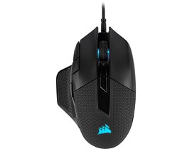 Corsair NIGHTSWORD RGB Tunable FPS/MOBA Gaming Mouse (EU)