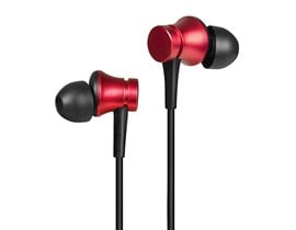 Xiaomi Mi Earphones Basic Red