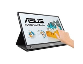 "ASUS ZenScreen 15.6"" Full HD IPS"