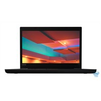 Lenovo L490 14 Laptop - Core i7 1.8GHz, 8GB, 256GB, Windows 10 Pro