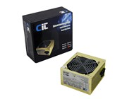 CiT Gold Edition 750W Power Supply