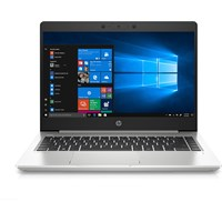 HP 440 G7 14 Touch  Laptop - Core i5 1.6GHz, 8GB RAM, 512GB SSD