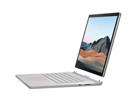 "Microsoft Surface Book 3 13.5"" Touch  8GB Laptop"