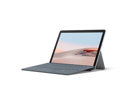 "Microsoft Surface Go 2 10.5"" Tablet"