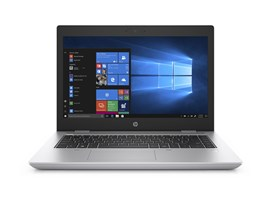 "HP ProBook 640 G5 14"" 8GB Core i5 Laptop"