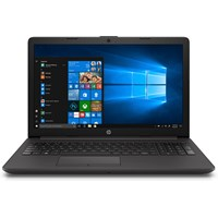 HP 250 G7 15.6 Laptop - Core i5 1GHz, 8GB RAM, 512GB, Windows 10