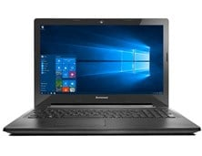 "Lenovo IdeaPad G50 15.6"" 8GB 1TB Core i3 Laptop"