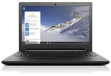 "Lenovo Essential B50-50 15.6"" 4GB Core i3 Laptop"