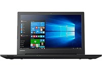 "Lenovo V110 15.6"" Laptop - AMD A9 2.9GHz CPU, 8GB RAM, 128GB SSD"