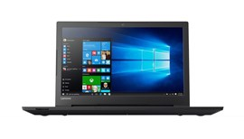 "Lenovo V110 15.6"" 8GB 256GB AMD A9 Laptop"